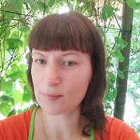 Анна Юрасова, 0 подписчиков