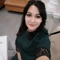 Яночка Степанова, 0 подписчиков