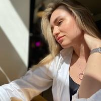 Яна Васильченко, 0 подписчиков