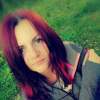 Алёна Щёлокова, 0 подписчиков