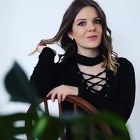 Елена Чумакова, 299 подписчиков