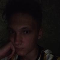 Вячеслав Кружилин, 8 подписчиков