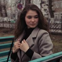 Ариша Жунёва, 219 подписчиков