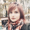 Татьяна Балобина