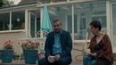 Убийство на пляже / Broadchurch 3 сезон, 7 серия2017 смотреть