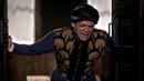 Великолепный век. Империя Кесем 34 серия 2 сезон смотреть онлайн в хорошем качестве