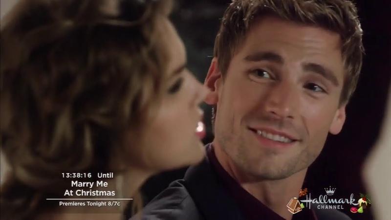 New Christmas Hallmark Movies 2020✅Christmas Movies 2020 ✅ Romance Hallmark Movies 2020