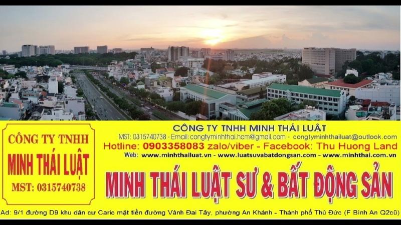 Bán căn hộ 3pn Sunny Plaza sân bay Tân Sơn Nhất - gọi Hương PKD CĐT 0903358083 (zaloviber)