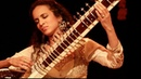 Calming Sitar Music My Moonlight