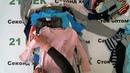 4470 Детский сток Германия весна-лето цена 1300 руб. за 1 кг. вес 7.3 кг./88 шт/9490 руб/107 руб