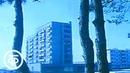 Комсомольск-на-Днепре. Новости. Эфир 17 апреля 1980