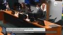 Grupo de Trabalho Reforma da Legislação Eleitoral – Fluxo de envio de propostas da sociedade - 05/03