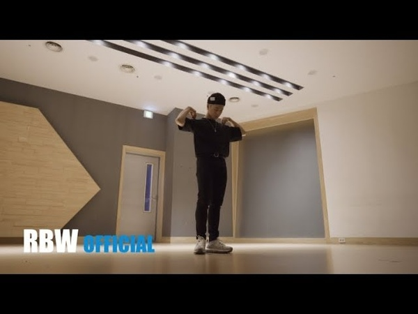 [by_WOONG] Troye Sivan - FOOLS (Choreography by 환웅)